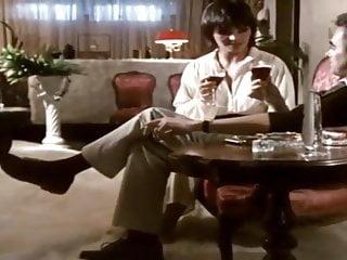 Free gay playgirl videos Wild playgirls 1984