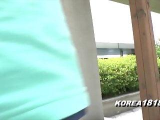 In japan movie sex star Korean golf star scandal in japan