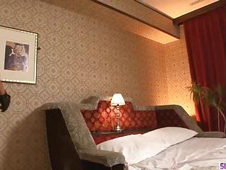 Secret home porn videos - Excellent scenes of home porn along steamy aiki kurosawa