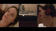 Nimphomaniac VOL 1 - Stacy Martin