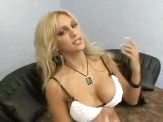 Amanda moore naked Carmel moore pov fucking