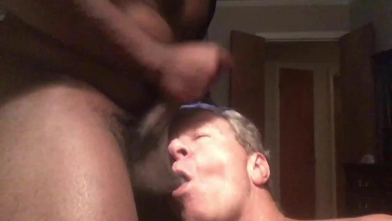 You porn gay cock suck cum