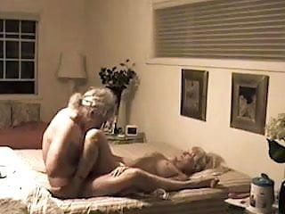 Paris porno star francaise Porno avec des francaises