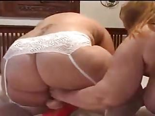 Wild latina ass Rosie wilde riding dildo