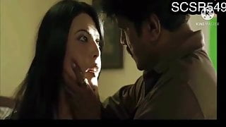 BA PASS, movie – hot and sexy scenes