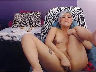 Pornos american HQ Mature