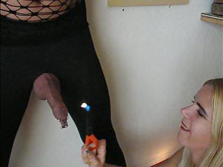 Godsmack i fucking hate yopu Sadobitch - i hate and burn their tiny tail