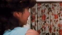 Three Sisters (Vintage Movie clip)