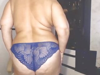 Mature erotic free video streaming - Bbw granny free cam