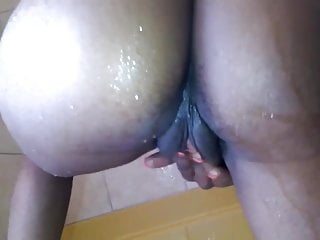 Black pussy girl com - Black pussy