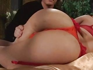 Last sexual assault Olivia olovely-latina anal assault