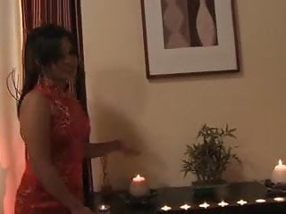 Asian massage sacramento myredbook - Asian massage girls fuck 2 mrno