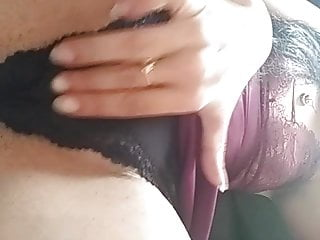 Pussy insertion pen vids - Pen pal is horny