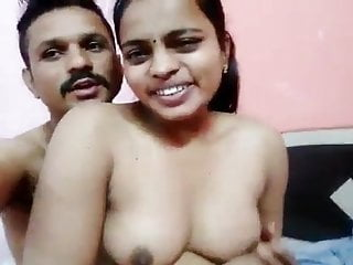 Tamil sexy mms Tamil sexy couples