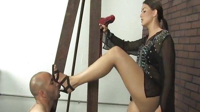 Michelle berlin mistress Berlin