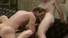 mmf clips movie Free bisexual