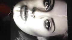 Adele cum tribute