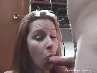 Kiesha nude - Kiesha spoogeforce