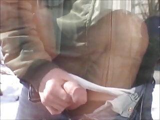 Peeping tom adult video Hot nordic girl mariah fucked by peeping tom