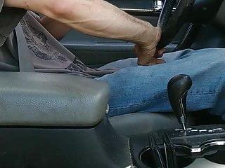 Dick dale sloop john b Drive-thru long john silvers with dick out