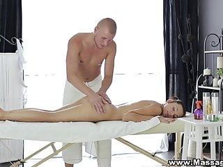 Vivids touch me xxx 2008 Massage x - touch me down there