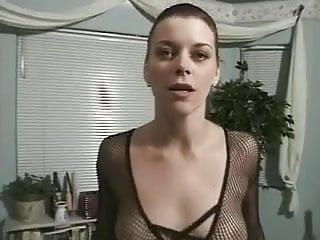Vagina swollen shut Shut up and blow me 9 scene 11
