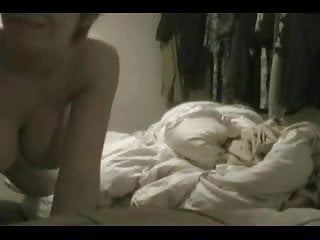 Wifes sexual position Slut cheating wife fucking her lover in many positions- p1