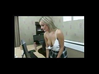 Voyeur rtp computer - Cleaning computer 2 bvr