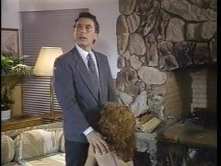 Hot redheads free movies - Shanna mccullough - blue movie 1989