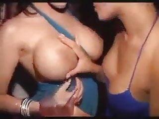 Lesbian nightclub in miami - Nightclub orgy