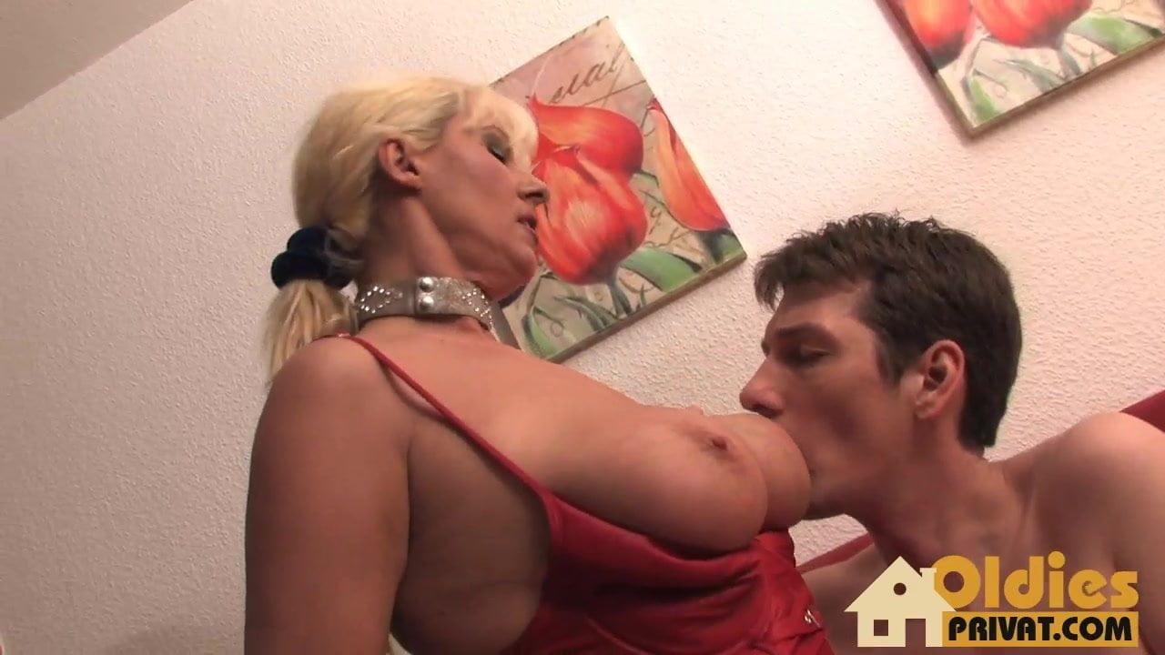 bbw big ass tantchen pussy