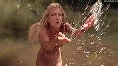 Tanya Roberts - ''Sheena'' 02