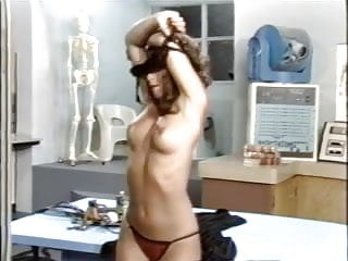 Susan sarsgaard nude - Annette haven,susan hart - sexsationsmovie
