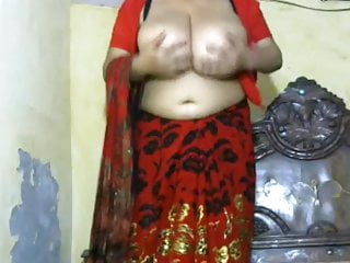 Fat boobs big video Pakistani big fat boobs