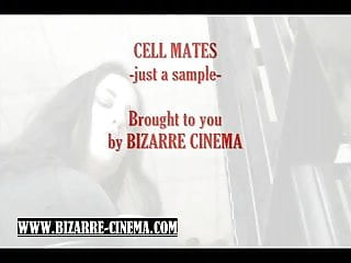 Anal squamous cell cancer Cell mates compilation