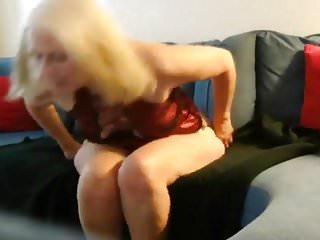 Adult toys sue johannson Slut sues tasty pussy