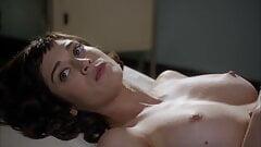 Lizzy Caplan - ''Masters of Sex'' S1