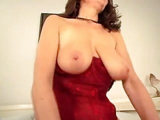 Mature hairy closeup - Hot mature hairy squirt - saggy tits