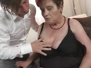 Xxx mature old grannies videos - Taboo sex with old grannies aka gilfs