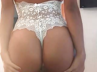 Latin sex woman Yummy latin woman