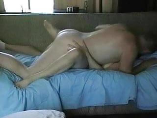 Porn that hurts to watch Chubby babe fucked hard...moans and asks to be hurt