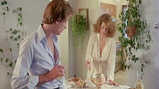 Hot Lunch (1978, US, full movie, 35mm, good DVD rip)