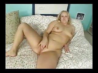 Samantha foxx free classic porn Samantha foxx
