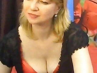 Sexy ukraine girl dating - Ukraine girl
