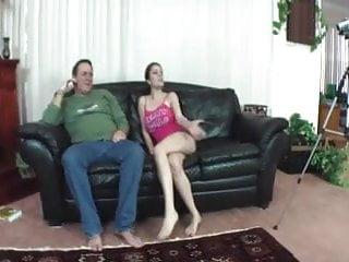Teen handjob pornhub Teen handjob 99