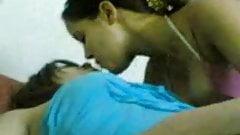 Best Egyptian Lesbians Porn Videos Xhamster