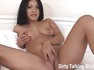 Asian doors - Pov blowjob from the horny asian next door