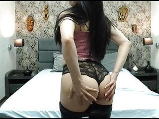 Make your wife cum I make your old cock cum in 90 seconds
