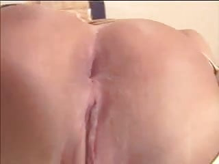 Nude muscle dude Busty white chick with big tits and ass gets fucked by black dude