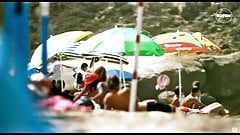 Griechische Huren-Ehefrau Sonia Zusammenstellungsvideo - mehrere Ficks